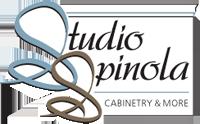 StudioSpinola.com Logo